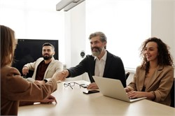 Five Stumbling Blocks To Successful Networking And How To Overcome Them